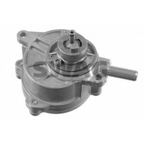 SWAG 10921753 Vacuum pump
