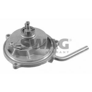 SWAG 10922147 Vacuum pump