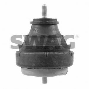 SWAG 10922195 Опора КПП