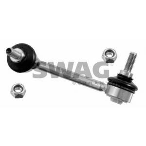 SWAG 10922418 Тяга / стойка, стабилизатор