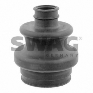 SWAG 10922607 axle boot