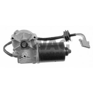 SWAG 10922688 Мотор привода стеклоочистителей