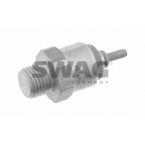 SWAG 10922693 Temp/Fan Switch