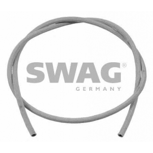SWAG 10923004 Fuel hose