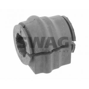 SWAG 10923902 Втулка Стабілізатора Гумова