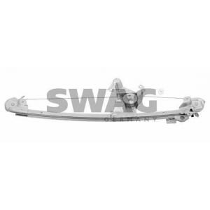 SWAG 10924139 Подъемное устройство для окон