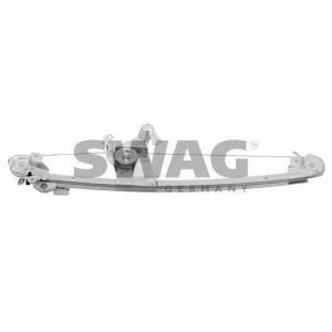 SWAG 10924140 Деталь
