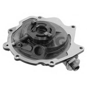 SWAG 10924257 Vacuum pump
