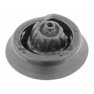 SWAG 10 92 4403 Верхняя опора амортизатора