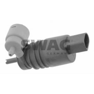 Водяной насос, система очистки окон 10926259 swag - VW PASSAT Variant (365) универсал 1.4 TSI