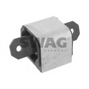 SWAG 10 92 6383 Подушка КПП Sprinter(906) 06-/Vito(639) 03-