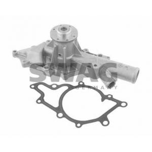 SWAG 10926393 Water pump