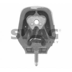 SWAG 10926595 Подвеска, двигатель