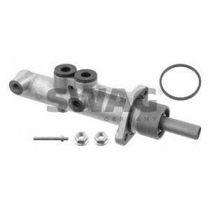 SWAG 10926728 Main brake-cylinder