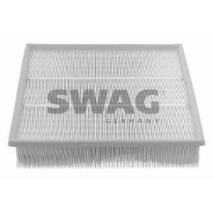 ��������� ������ 10926989 swag - MERCEDES-BENZ SPRINTER 2-t ������� (901, 902) ������� 208 D