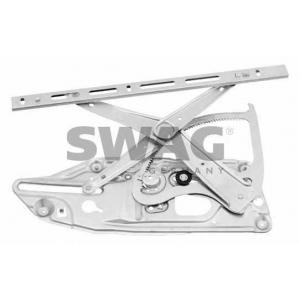 SWAG 10926997 Window lift