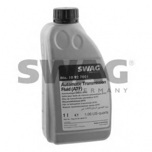 SWAG 10927001 Automatic Transmission Fluid