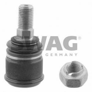 SWAG 10927066 Шаровая опора