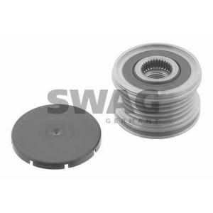 SWAG 10927837 Generator bearing