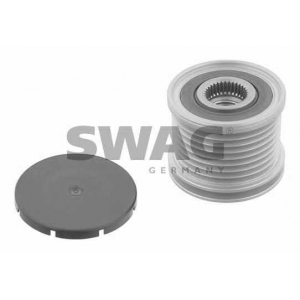 SWAG 10927840 Generator bearing
