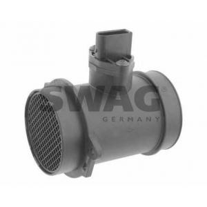 SWAG 10928337 Mass air flow sensor