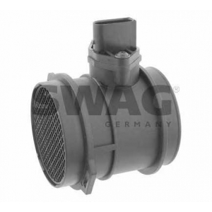SWAG 10928338 Mass air flow sensor