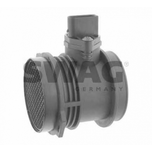 SWAG 10928339 Mass air flow sensor