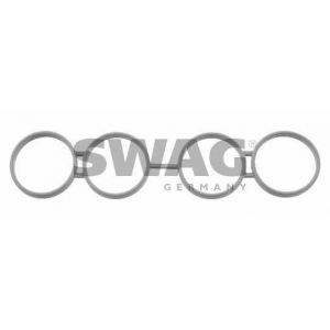 SWAG 10928705 Inlet manifold