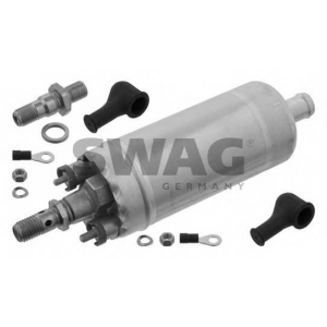 SWAG 10929465 Fuel pump (outer)