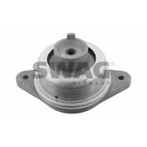 SWAG 10929512 Опора двигуна гумометалева