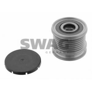 SWAG 10929709 Generator bearing