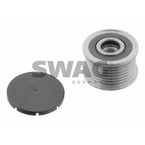 SWAG 10929771 Generator bearing