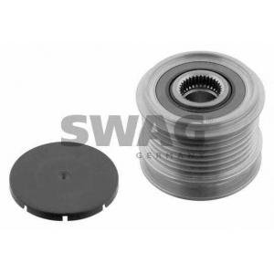SWAG 10930150 Generator bearing