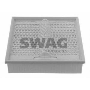 SWAG 10930359 Фильтр воздушный