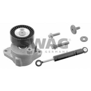 SWAG 10930460 Tensioner rep kit
