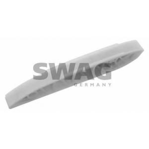 SWAG 10930504 Заспокоювач