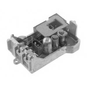 SWAG 10931335 Relay kit