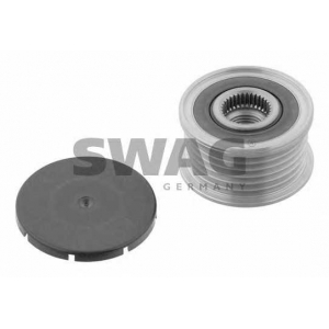 SWAG 10931385 Generator bearing