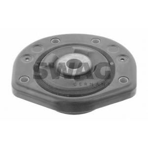 SWAG 10 93 1475 Верхняя опора амортизатора