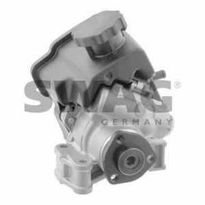 SWAG 10931508 Power steering pump