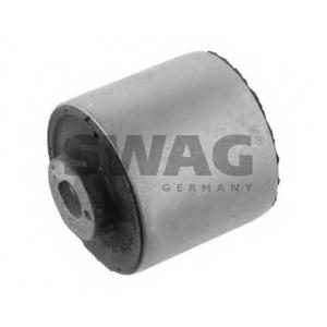 SWAG 10 93 4732 Сайлентблок