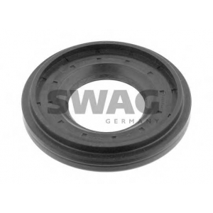 SWAG 10934816 Oil Seal