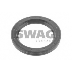 SWAG 10934817 Oil Seal