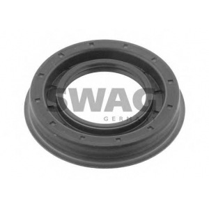 SWAG 10934917 Oil Seal