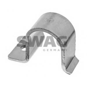 SWAG 10936504 Ремкомплект стабілізатора