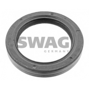 SWAG 10 93 6629