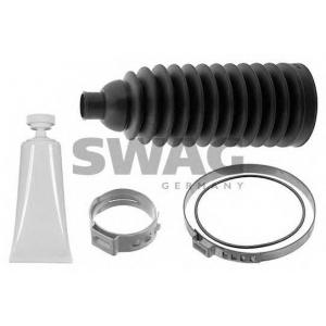 SWAG 10 93 6775 Комплект пылника, рулевое управление
