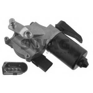 SWAG 10937054 Мотор привода стеклоочистителей MB SPRINTER 906