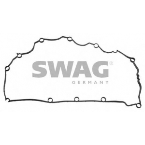 SWAG 10937144 Rocker cover