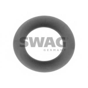 SWAG 10938770 Прокладка топливопровода